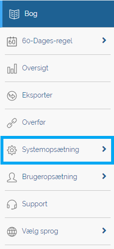 Systemops_tning.png