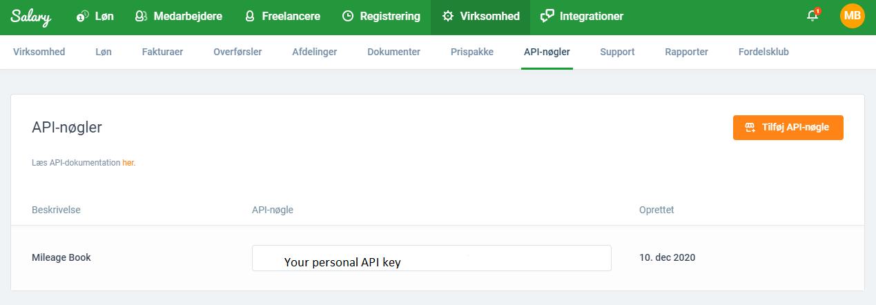 api_key.png